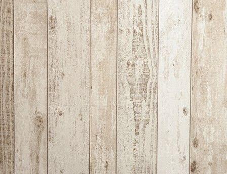 tapete vlies holz beige wohnwagen pinterest. Black Bedroom Furniture Sets. Home Design Ideas