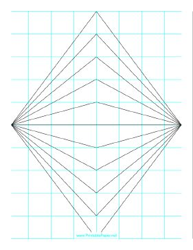Help with paper grids