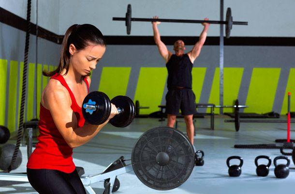 Heti mozgás: a minimális mennyiség az egészségedért