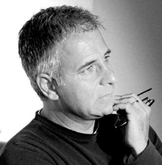 Giorgio Di Tullio