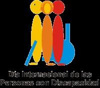 Jornada de Convivencia en el CRMF de San Fernando. 3 Diciembre-2011 Día Internacional de las personas con discapacidad. Site: https://sites.google.com/site/crmfsfdiadepuertasabiertas/