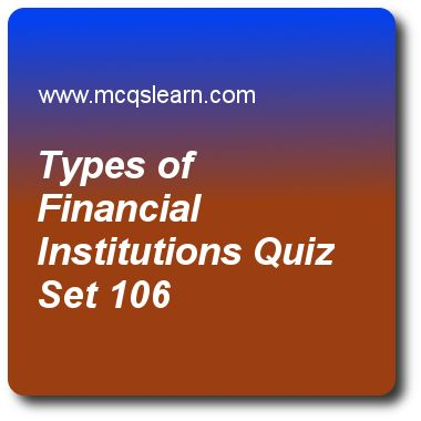Best 25+ Financial institutions ideas on Pinterest Where to buy - financial ombudsman service complaint form