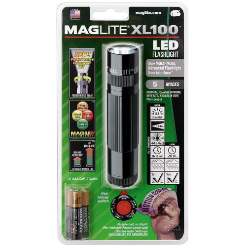 45 best led torch flashlight images on pinterest led for Discount home shopping sites