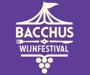 WINELIFE Magazine - Bacchus Wijnfestival - 5, 6, 7 september 2014 - Amsterdam - Amsterdamse Bos - 250 wijnen open - muziek - wines - rollende keukens