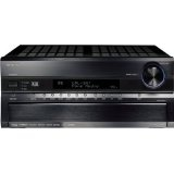 Onkyo TX-SR805 7.1 Channel Home Theater Receiver (Black) (Electronics)By Onkyo