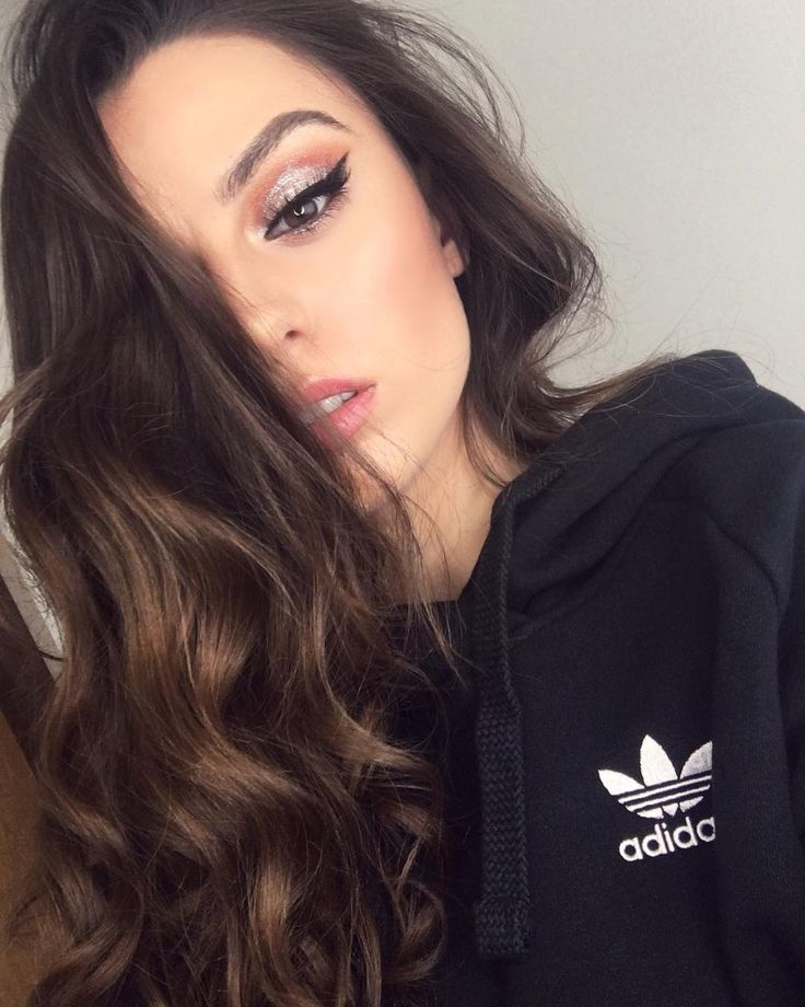 "1,521 Likes, 65 Comments - Cher Lloyd (@cherlloyd) on Instagram: ""❤️❤️"""
