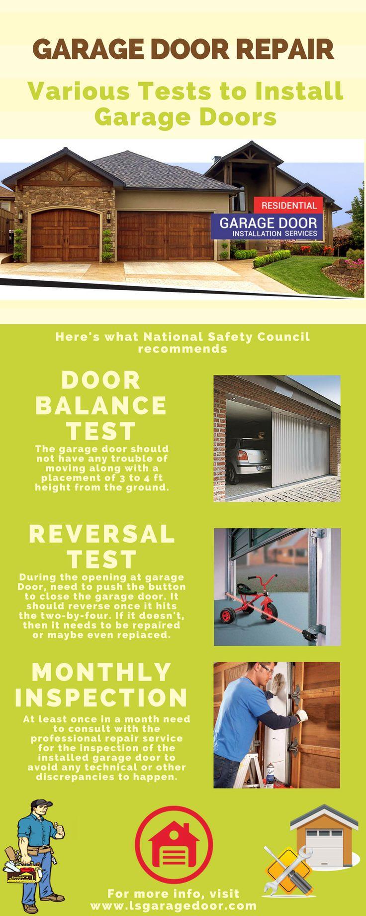 door service services and doors kd connecticut repair g eastman garage installation