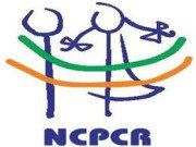 """Survey on secure and safe schools conducted by NCPCR  A survey on safe  Repost:-  https://www.brainbuxa.com/education-news/survey-on-secure-and-safe-schools-conducted-by-ncpcr BRAINBUXA https://www.brainbuxa.com/ Repost:-  http://brainbuxanews.tumblr.com/post/155017297312 """"BRAINBUXA"""" http://brainbuxanews.tumblr.com/"""