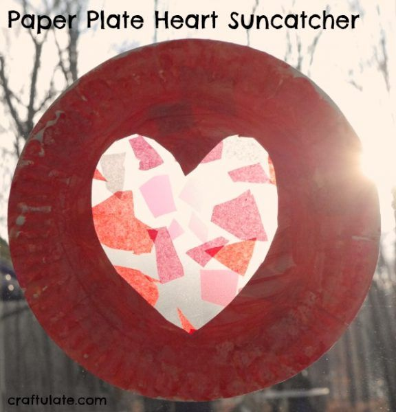 heart paper plate craft 361 best images about paper plates on 4654