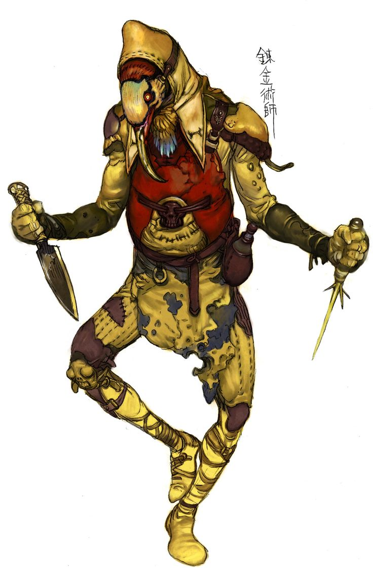 Character Design Masters Degree : Best katsuya terada busin 设定集 images on pinterest