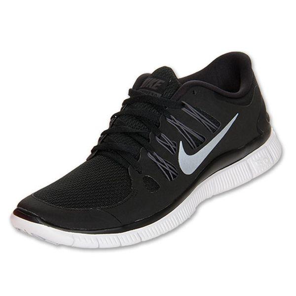 Femmes Nike Hommes Libres De Coureurs