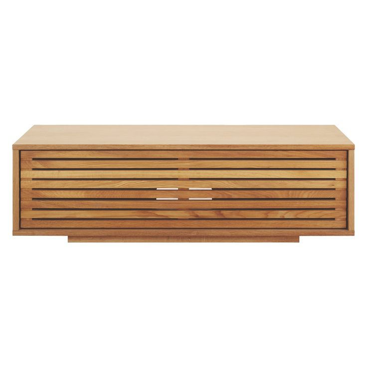 17 best lounge images on pinterest lounges lounge and lounge music max oak small av unit 195 width 111cm height 34cm depth 45cm fandeluxe Images