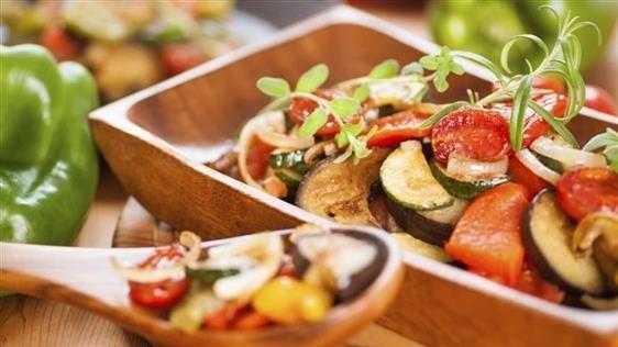 У Москвы появилось 180 новых поставщиков еды.