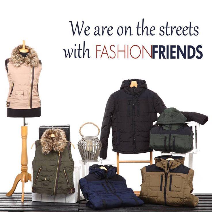 #streetwear #streetstyle #moda #fashion #fashionfriends #sokakmodasi #kaban #coat