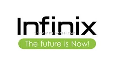 Firmware Infinix All Download Free | instal ponsel