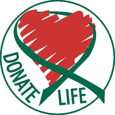 With more than 114,000 people waiting for hearts, livers and kidneys and other organs in the United States, someone dies every four hours waiting for a transplant, according to Johns Hopkins University transplant experts. Help save a life... Donate Organs!
