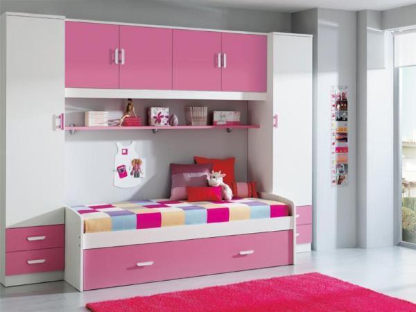 Mobila tineret copii, mobilier pentru copii Bucuresti