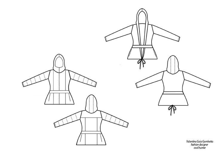 Clothing_coats
