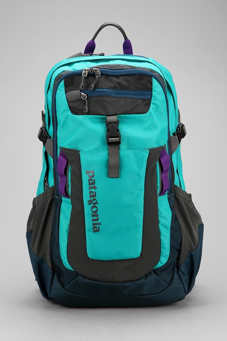 Patagonia Fuego Backpack #urbanoutfitters