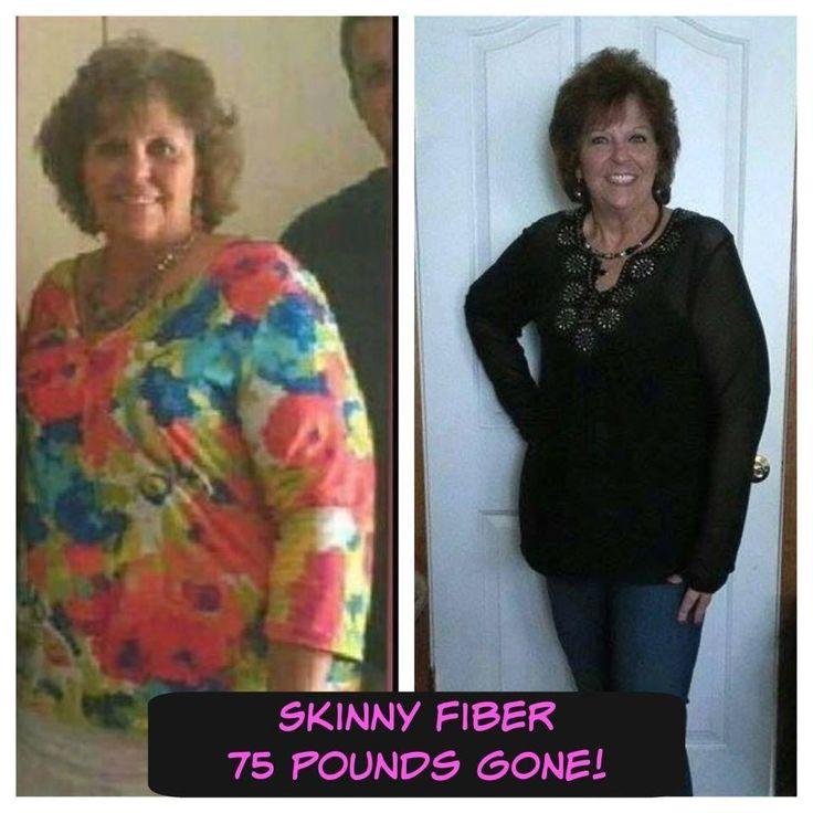 WOW-- Pauline has done amazing!!!  She says... . I have been very pleased with the results. I watch what I eat, go dancing at least one night a week & have had wonderful results. The picture is the difference from May 2014 & March 2015.  I feel fantastic and have lots more energy. I turned 62 in November. I have 4 grown children & 17 grandchildren. Yes you may share my picture. As of now 75 pounds lost, I want to lose 20 more..working on it. In the now picture I have on a size 12 misses…