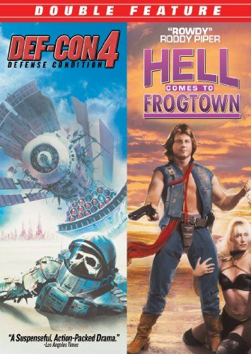 Def-Con 4 / Hell Comes to Frogtown (Double Feature) IMAGE... https://www.amazon.com/dp/B005LS4MQY/ref=cm_sw_r_pi_dp_x_lonnybNVNQH4F