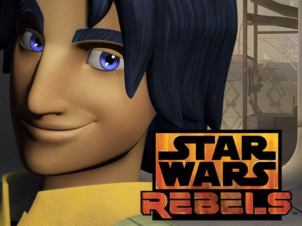 Play official Star Wars Rebels games! Check out great free games featuring all your favourite Star Wars Rebels characters like Ezra, Kanan, Sabine, Hera & Zeb!