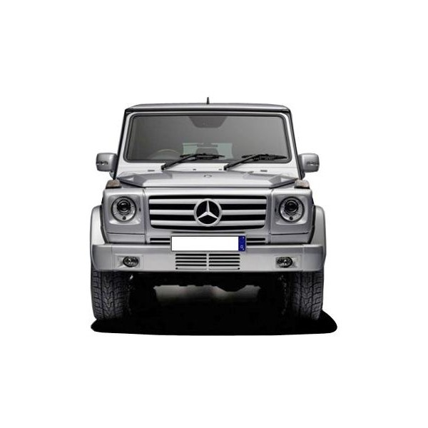 http://cars.pricedekho.com/mercedes-benz-g-class,  Mercedes-Benz G Class Price in India (Starts at 1,32,90,000) as on Dec 21, 2012.Latest New Mercedes-Benz G Class 2012 Cost. Check On Road Prices online and Read Expert Reviews.