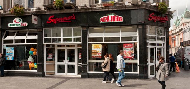 http://supermacs.ie/store/o-connell-street-dublin/