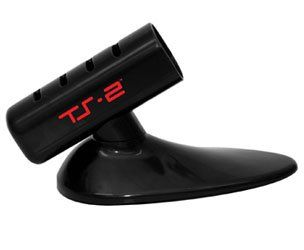 TS-2 Flat Iron Quick Stand * Continue to the product at the image link.