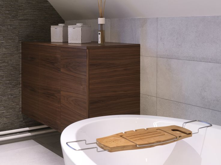 Assenti interior design