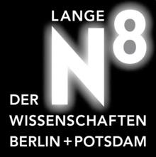 Lange N8