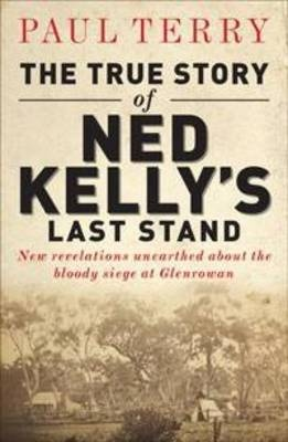When Ned Kelly fought his 'last stand' at Glenrowan, he made his suit of armour and a tiny bush pub part of Australian folklore. But what really happened at the Glenrowan Inn when the Kelly Gang took up arms against the government? Who was there when the bullets began to fly and how did their actions help to set the course of history?