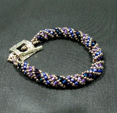 13 best bead addiction bead store images on pinterest for Jewelry making supply store