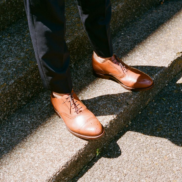 Image result for The best footwear for men for a stylish look