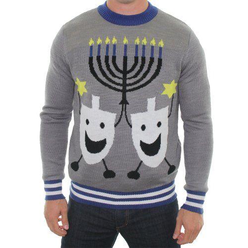 113 best Jewish Holidays images on Pinterest | Jewish recipes ...
