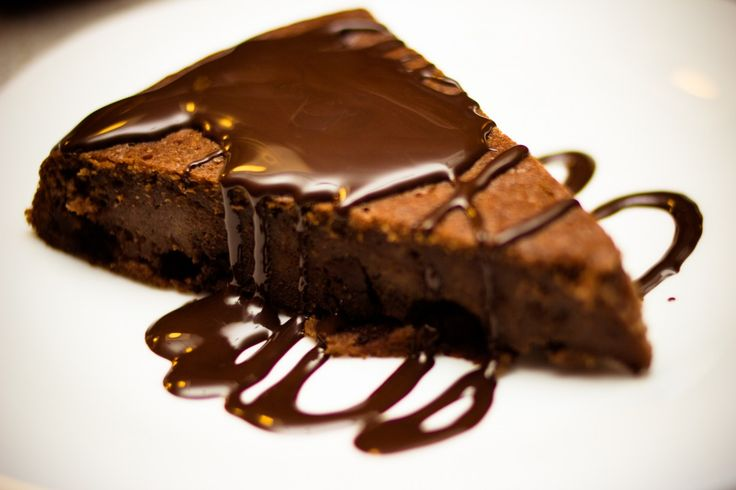 http://odjechani.com/2014/11/17/ciasto-bananowo-czekoladowe/