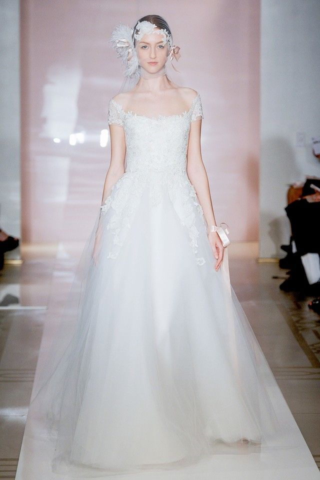 2014年 BRIDAL COLLECTION_REEM ACRA_13_Reem-Acra013.jpg