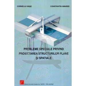 http://anticariatalbert.com/9115-thickbox/probleme-speciale-privind-proiectarea-structurilor-plane-si-spatiale.jpg