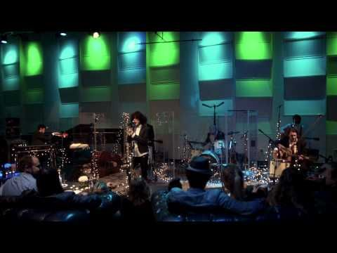 """I got chills.....new obsession! Lp - """"Tokyo Sunrise"""" [Live] from Lp's album Into the Wild"""