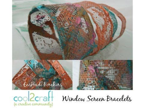painting crafts ideas best 25 window screen crafts ideas on window 2602