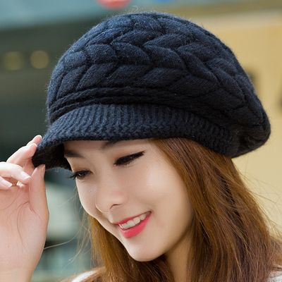 Cheap hat pirate, Buy Quality hat cosplay directly from China hats mlb Suppliers: Our Advantages1. Professional caps supplier in the wholesale.2. Various styles, latest designs.3. Omit middle pro
