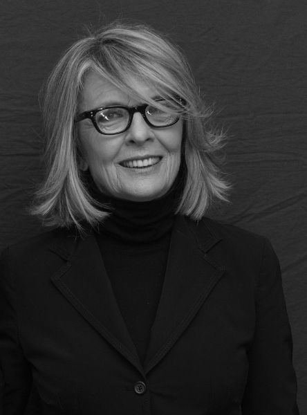 From the Archives: Diane Keaton - OFFICIAL WEBSITE OF THE GOLDEN ...