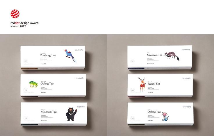 https://www.facebook.com/photo.php?fbid=497337440293292=a.221448411215531.75000.191741327519573=1Teas Gift, Nice Teas, Design 包裝設計, Brand Design, Graphics Design, Design Corps, Victor Design, Teas Packaging Design