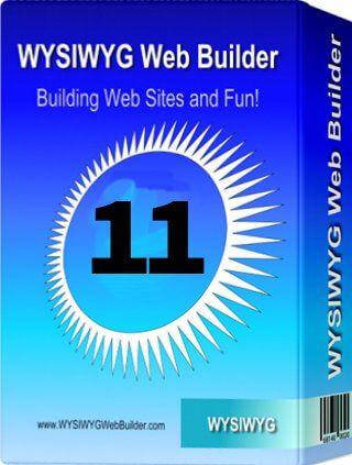 Best software crack websites