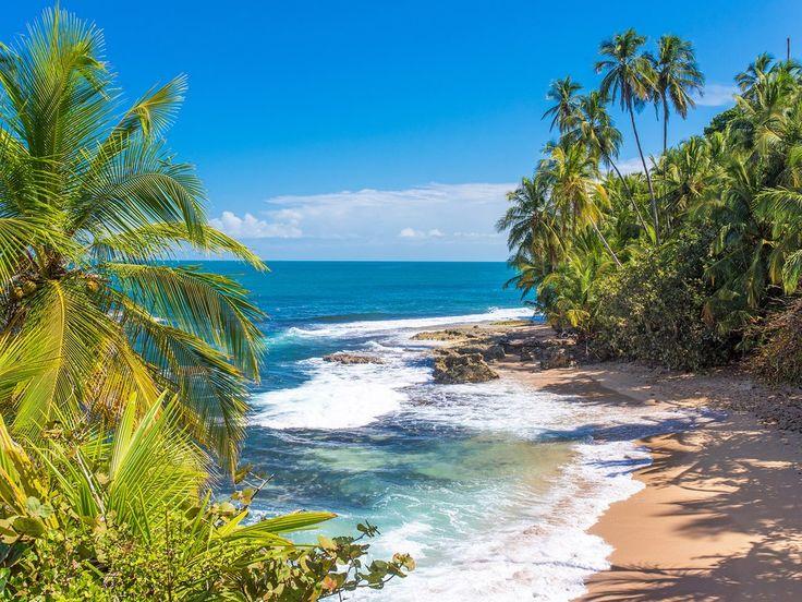 25 best ideas about puerto limon on pinterest puerto rico limon costa rica and puerto rico - Puerto limon costa rica ...