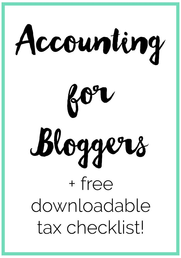 21 best Blog images on Pinterest Business tips, Manga and Squad - farm bookkeeping spreadsheet