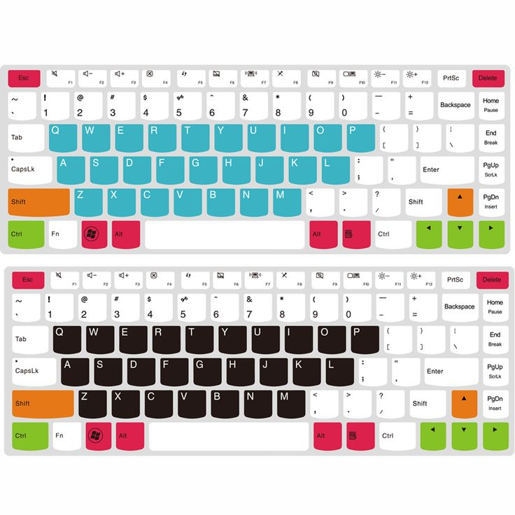Best Buy Hrh Keyboard Cover Silicone Skin Protector Protective