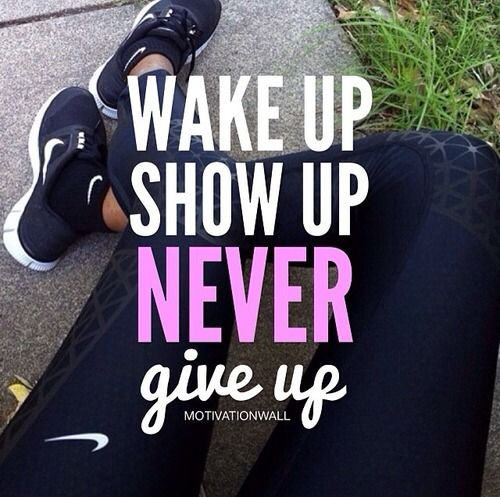 Wake up! Show up! Never give up!  9Round in Northville, MI is a 30 minute full body workout with no class times and a trainer with you every step of the way!  The workouts change daily so there is no chance of boredom, and we can keep the workout fun and stimulating!  Visit www.9round.com/fitness/Northville-Michigan or call (734) 420-4909 if you want to learn more!