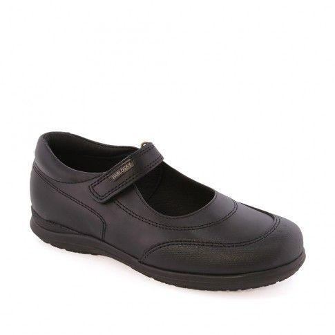 Pantofi fete 310110 - Pablosky