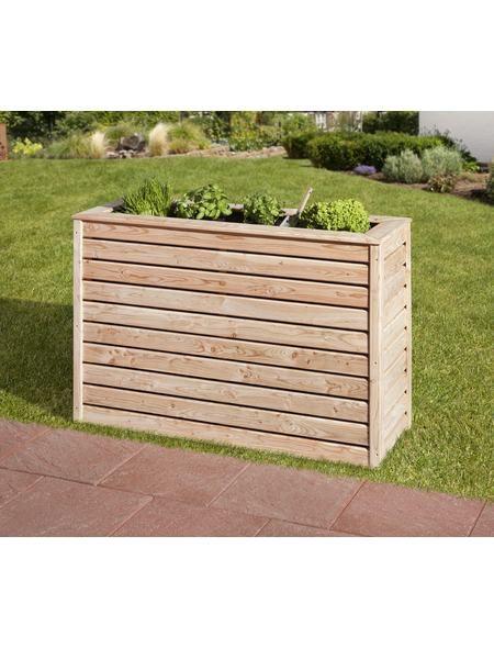 geraumiges mr gardener terrassenplatten schönsten images oder ddccaadacfcb